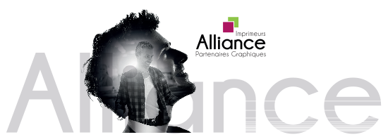 Alliance Partenaires Graphiques, imprimerie offset, numérique, grand format