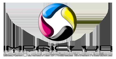 Impriclub est un réseau de plus de 80 imprimeurs répartis sur toute la France