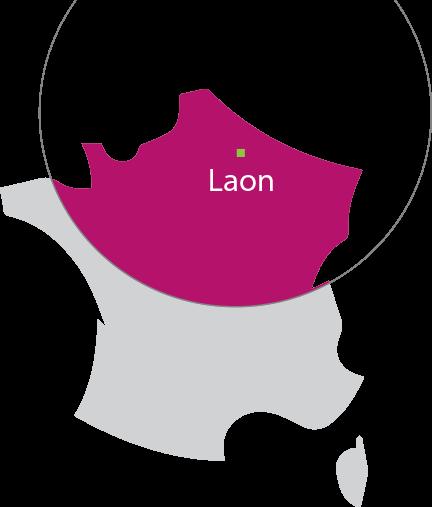 Alliances Partenaires Graphiques - Imprimerie de Laon
